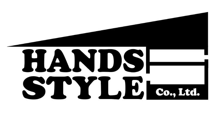 HANDS STYLE Co., Ltd./ハンズスタイル株式会社