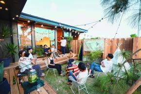 石川県で1200万円台からはじまるデザイン住宅|株式会社 伊地知組