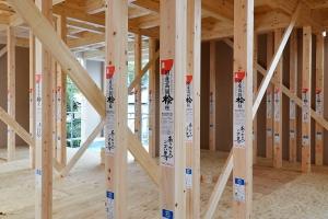 イシンホーム小松店 (株)大黒建設