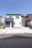 光り溢れるリビングで家族が笑顔になれる家 | 石川県 新築住宅