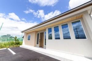 石川県加賀市の長期優良住宅 | 広信建設 株式会社