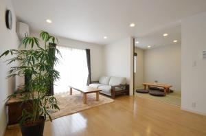 長期優良住宅を安心価格で実現 | 石川県 新築一戸建て マイホーム施工事例