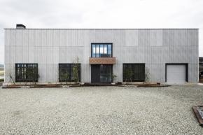 村井建築株式会社