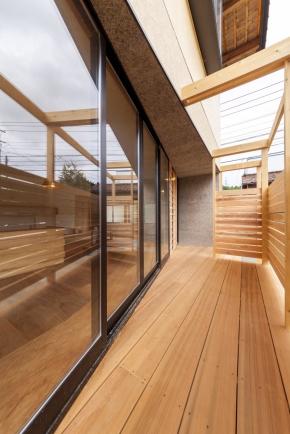 石川県能美市の新築・一戸建て・リフォーム|JS Workers株式会社
