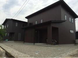 K・K HOUSE
