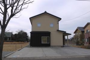 K・S HOUSE