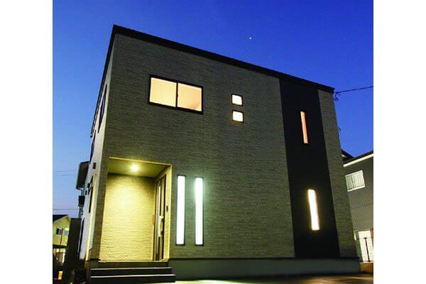 株式会社 生駒建築