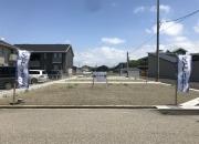 金沢市 工務店【土地相談…