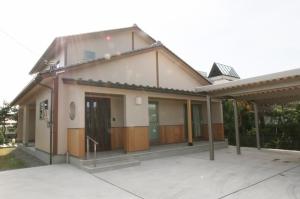石川県 羽咋市 FT 様邸 | ZEH住宅