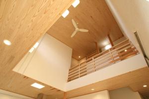 石川県  新築一戸建て 施工事例 | SK様邸