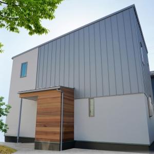 FAN最新モデルハウス 津幡町「Asuの家」5月7日よりグランドオープン!