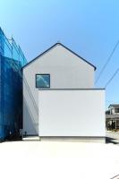 石川県 金沢市 HO 様邸 | パッシブ住宅  BELS評価 5つ星 認定低炭素