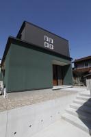 石川県  かほく市 TY 様邸 | パッシブ住宅  ZEH住宅 BELS評価 5つ星 認定低炭素