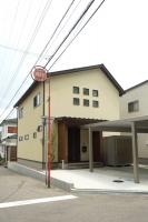 石川県 内灘町 TI様邸 | パッシブ住宅 長期優良 BELS評価 5つ星