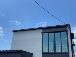 住宅外観画像16363