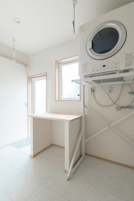 施工事例写真Y邸│タカノホーム