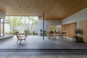 アルスホーム株式会社|石川県の注文住宅