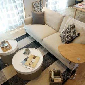 ACTUS金沢店プロデュース。家具も、照明も、小物も全てアクタスでコーディネートできる定額制の家、 『ACTUS LABO』のモデルハウスです♫  ご見学可能日は2月16日(日)までとなります!是非この機会に一度ご覧になりませんか?