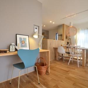 ACTUS金沢店プロデュース。家具も、照明も、小物も全てアクタスでコーディネートできる定額制の家、 『ACTUS LABO』のモデルハウスのご案内です♫ 随時、ご予約受付中でございます。 是非この機会に一度ご覧になりませんか?