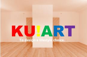 KU!ART(ク・アート)