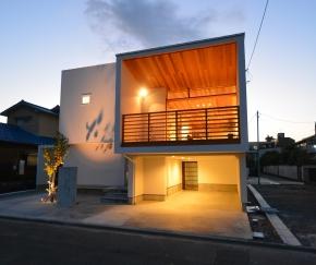 慧工芸舎一級建築士事務所 Keikogeisya Architects