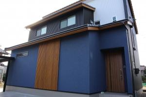 石川県 小松市   自然素材 オーダーメイド注文住宅   檜の家 有限会社 サワダ