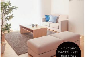 (株)大黒建設 イシンホーム小松店