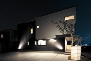 デザイン性も実用性も兼ね備えた 素敵な住まいをご提案