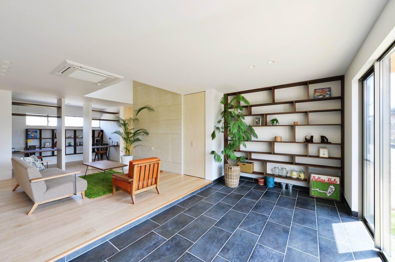 小松・加賀・金沢で新築 注文住宅 リフォーム|株式会社 竹中建設