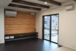 石川県で注文住宅 新築 一戸建て|アイフルホーム小松店 株式会社井田建設