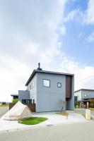 家族みんなが心豊かに暮らせる家 | 石川県小松市の新築注文住宅