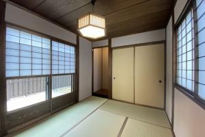 株式会社TAKATA建築