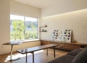 ニューハウス工業株式会社 | 木の家にこだわり、石川・富山を中心に累計実績14,000棟