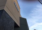 金沢市 工務店2色カラー…