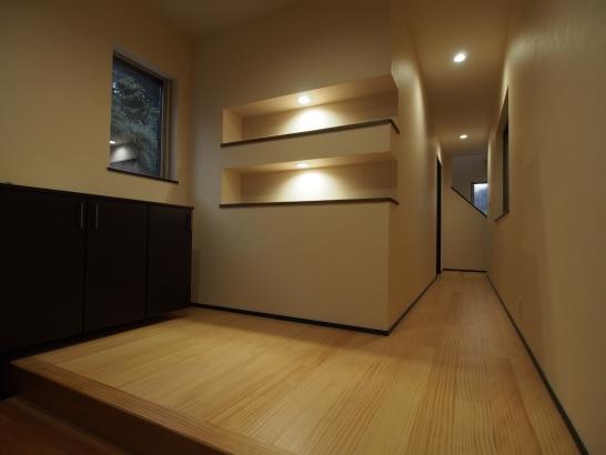 石川県 小松市 リノベーション 施工事例 バスルーム