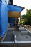 K・K HOUSE 増築工事