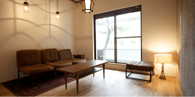 renovation&furniture 株式会社Crasim