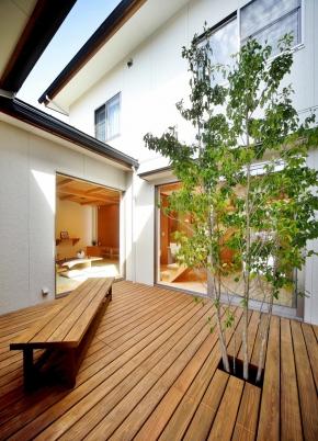 石川県金沢市| 豊かさを感じる暮らしをデザインする | トラスト住建株式会社