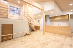 トラスト住建株式会社|豊かさを感じる暮らしをデザインする