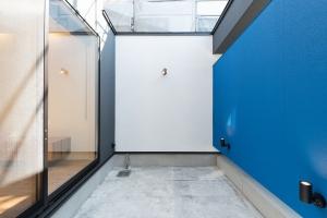 株式会社 一家/石川県 金沢市 デザイン住宅 設計 新築 リフォーム