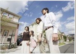 石川県の注文住宅|設計事務所【モリ建築設計】