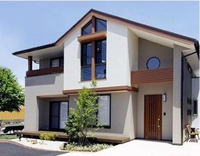 石川県金沢市|長期優良住宅|新築・リフォーム・一戸建て|エースホーム金沢店
