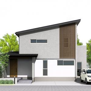 無添加新保本モデルハウス【長期優良住宅・BELS★★★★★】