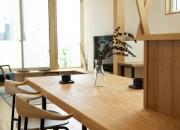 金沢市 工務店   漆喰の家|…