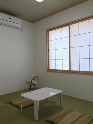 現場見学会_2